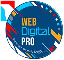 Web-digital-Pro-logo-200a