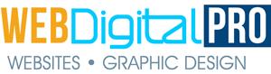 horizontal-webdigital-logo300