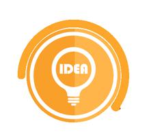 icon-home-wdp-logos1