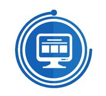 icon-home-wdp-web-design1
