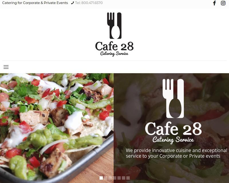 portfolio-cafe28cateringservice.com