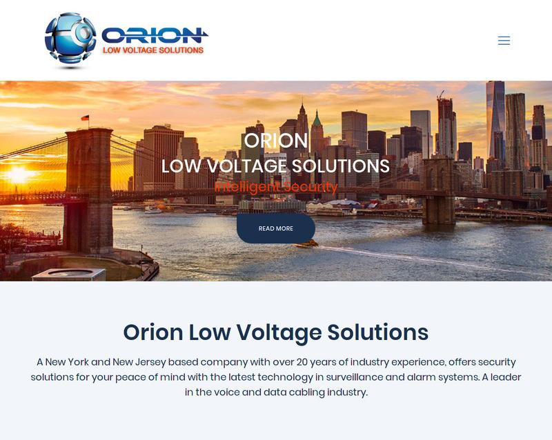 portfolio-orionlvs.com