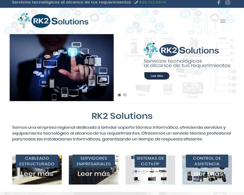 portfolio-rk2solutions.com