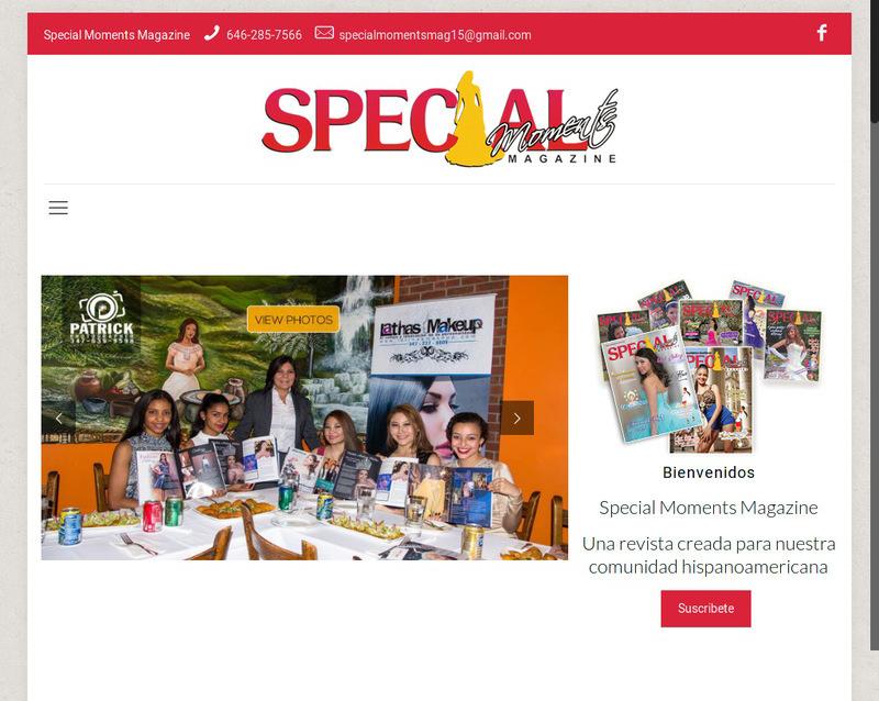 portfolio-specialmomentsmag15.com