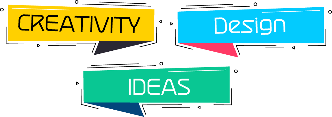 wdp-creativity-ideas